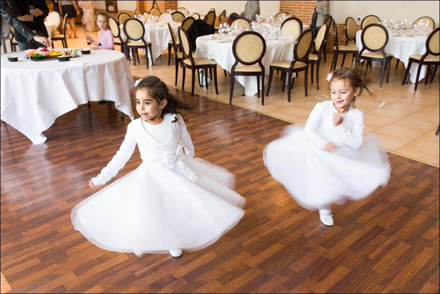 photographe mariage ecuries de la tour mondonville (7)