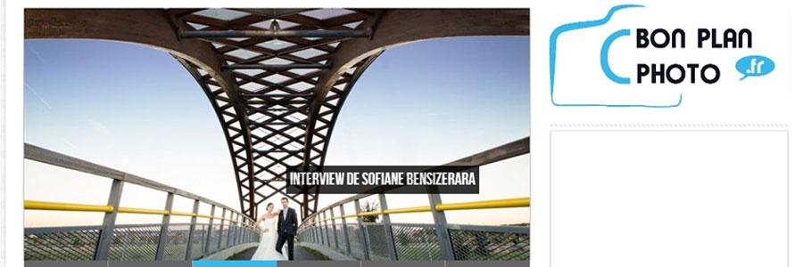 Interview du photographe sofiane bensizerara de vibrancephoto