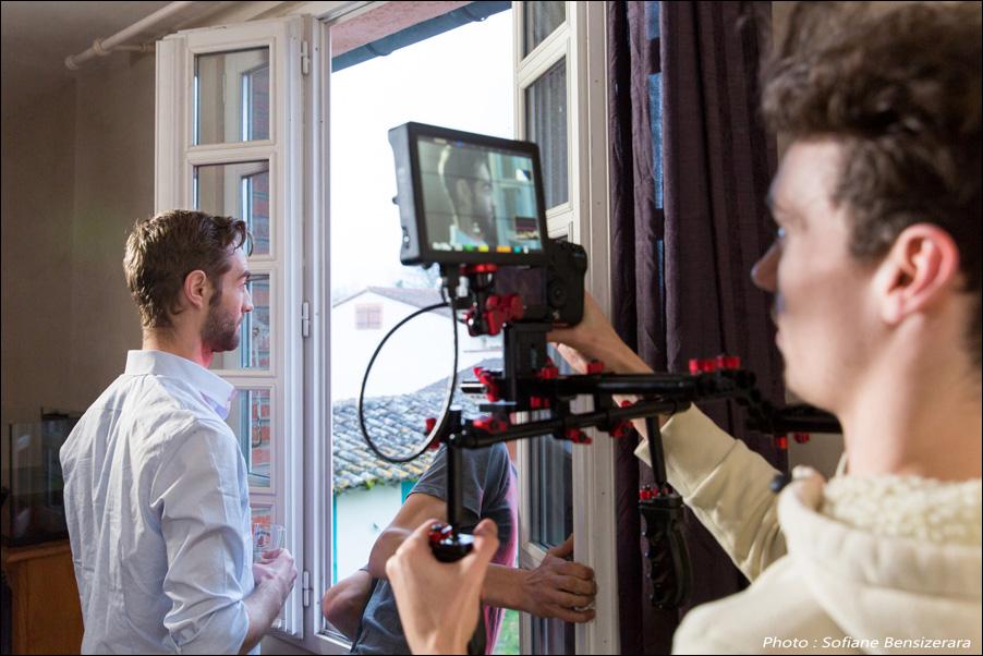 photographe plateau tournage toulouse (2)