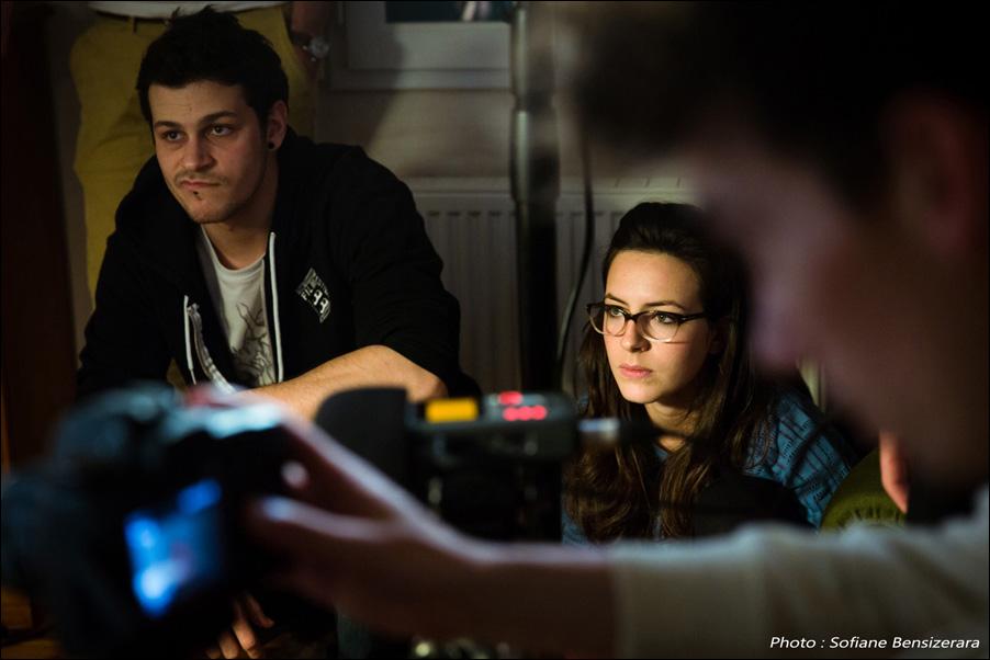 photographe plateau tournage toulouse (4)