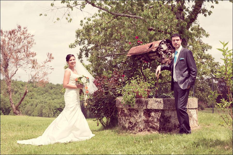 Photographe mariage gers chartreuse dane (1)
