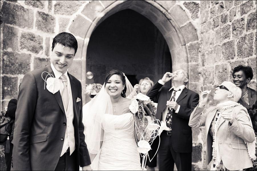 Photographe mariage gers chartreuse dane (10)