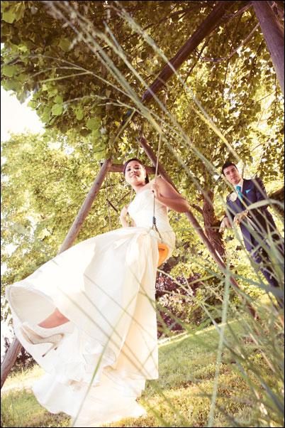 Photographe mariage gers chartreuse dane (11)