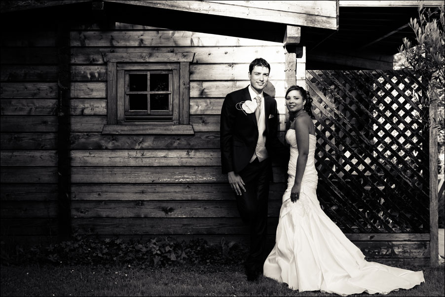 Photographe mariage gers chartreuse dane (12)