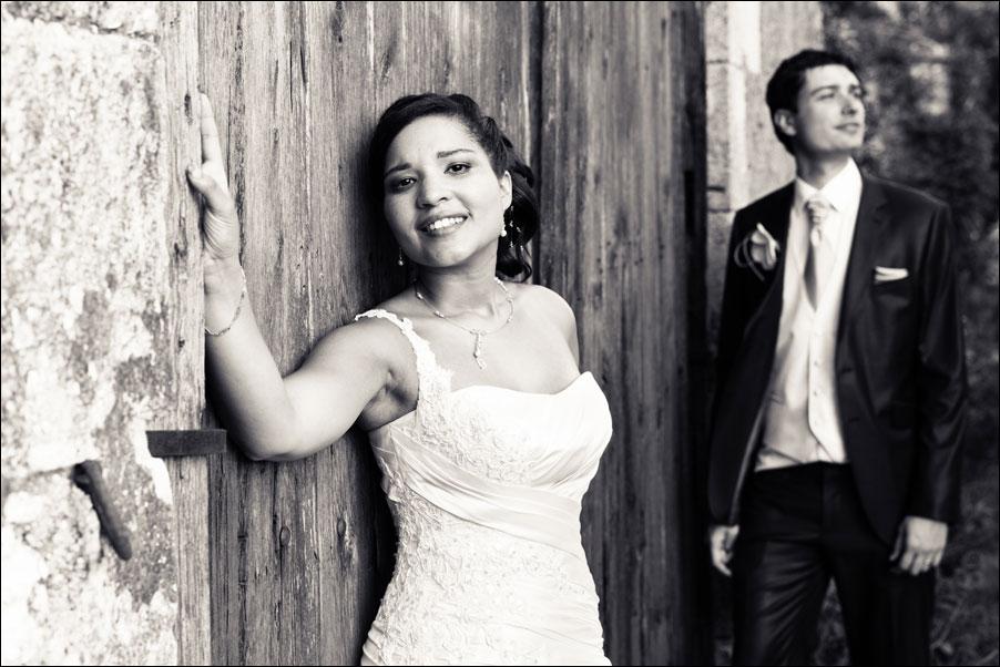 Photographe mariage gers chartreuse dane (13)