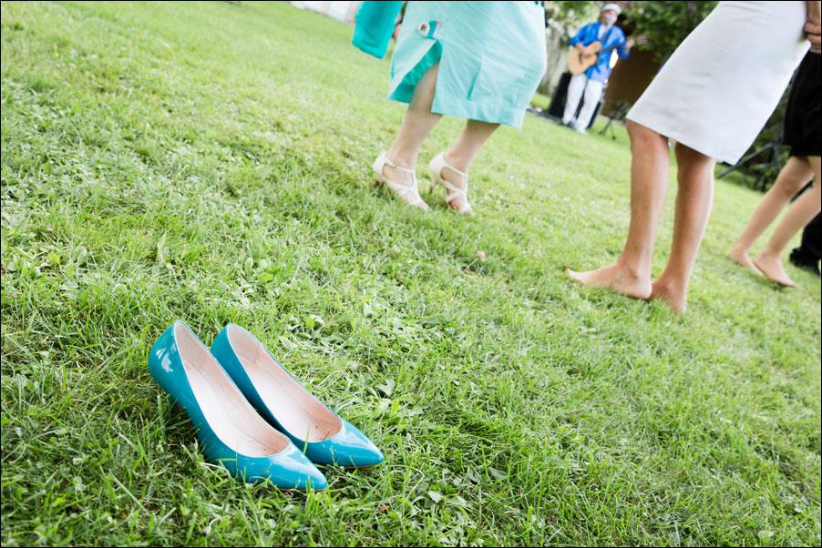 Photographe mariage gers chartreuse dane (15)