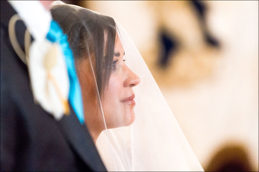 Photographe mariage gers chartreuse dane (17)