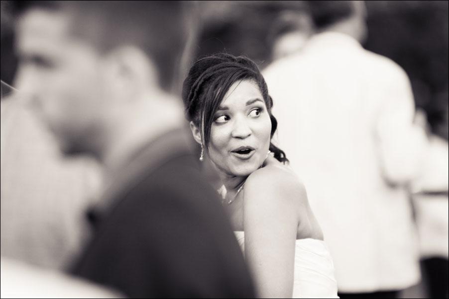 Photographe mariage gers chartreuse dane (18)