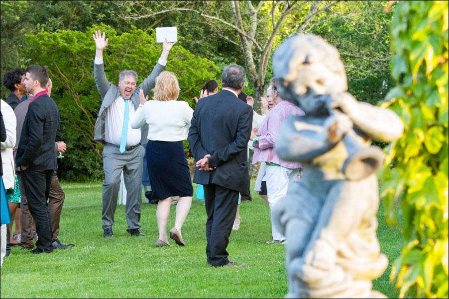 Photographe mariage gers chartreuse dane (19)