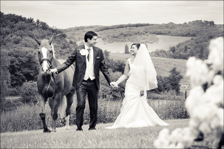 Photographe mariage gers chartreuse dane (20)