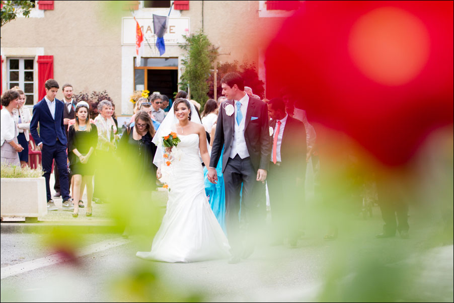 Photographe mariage gers chartreuse dane (22)