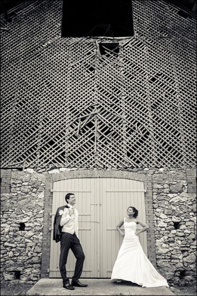 Photographe mariage gers chartreuse dane (4)