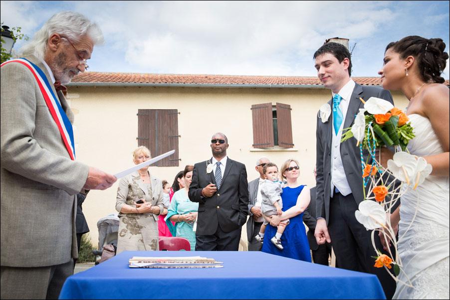 Photographe mariage gers chartreuse dane (5)