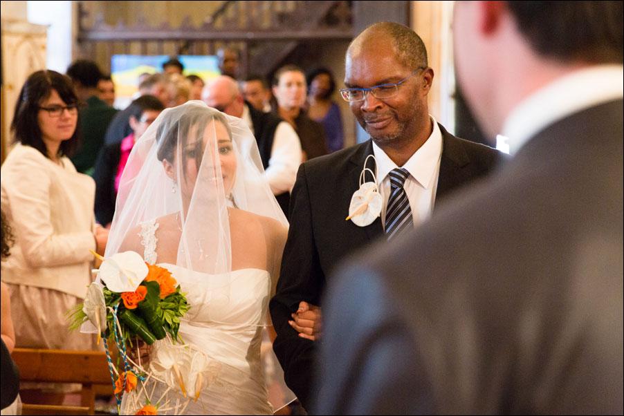 Photographe mariage gers chartreuse dane (7)