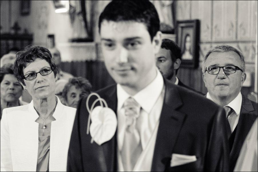 Photographe mariage gers chartreuse dane (8)