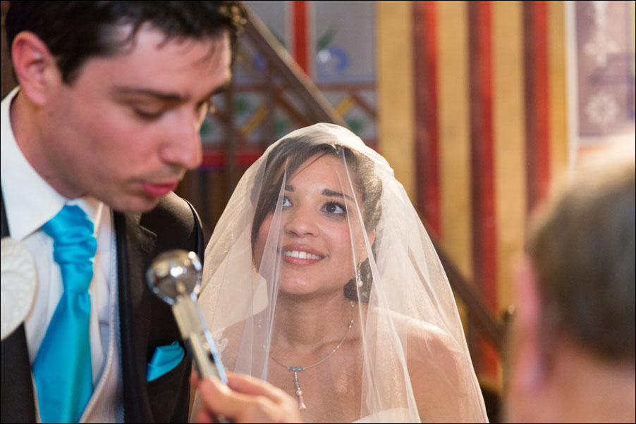 Photographe mariage gers chartreuse dane (9)