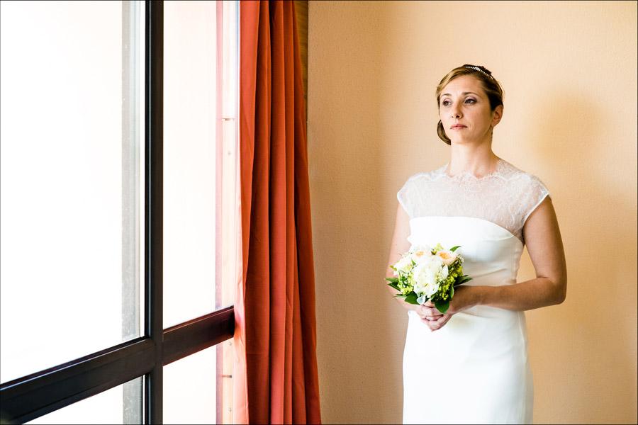 photographe mariage domaine de lalanne toulouse (1)
