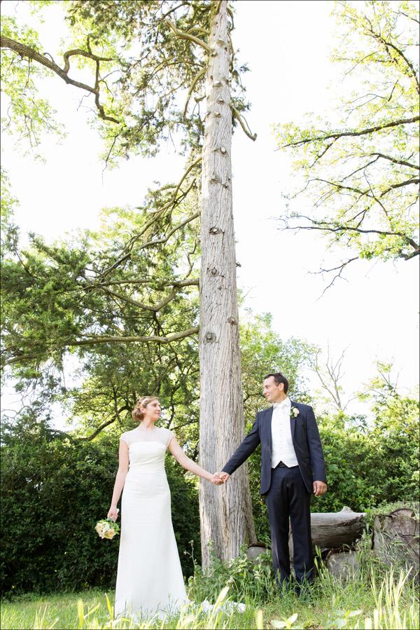 photographe mariage domaine de lalanne toulouse (10)