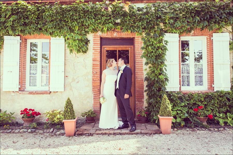 photographe mariage domaine de lalanne toulouse (11)