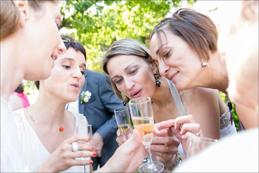 photographe mariage domaine de lalanne toulouse (12)