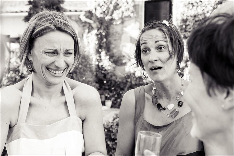 photographe mariage domaine de lalanne toulouse (13)