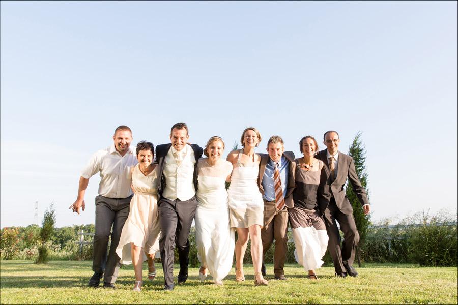 photographe mariage domaine de lalanne toulouse (14)