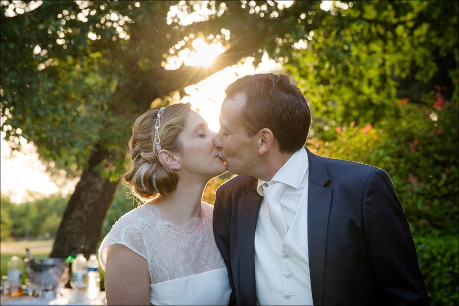 photographe mariage domaine de lalanne toulouse (15)