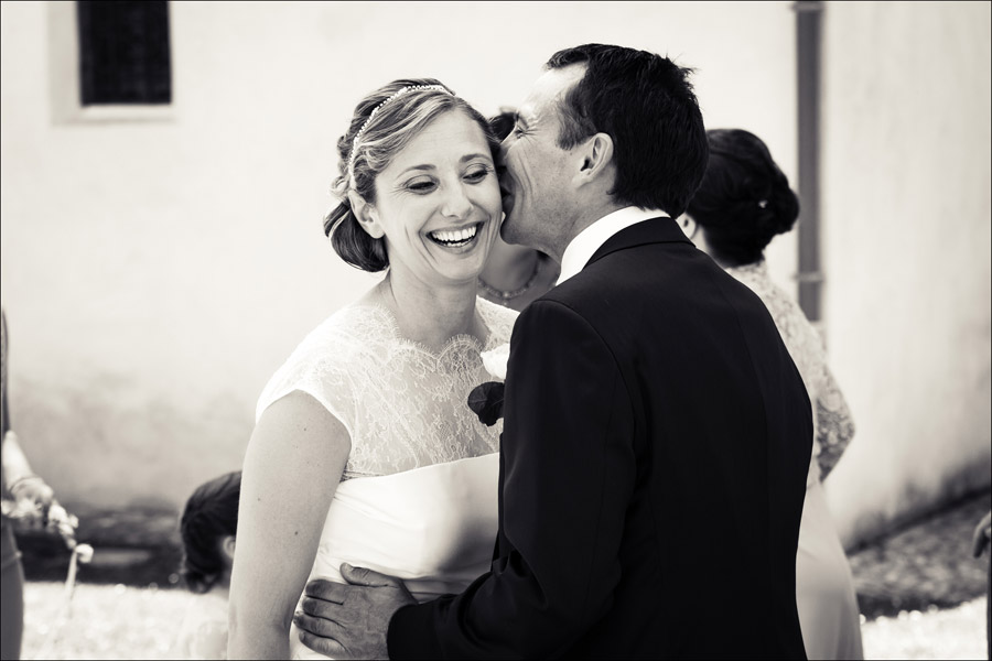 photographe mariage domaine de lalanne toulouse (16)
