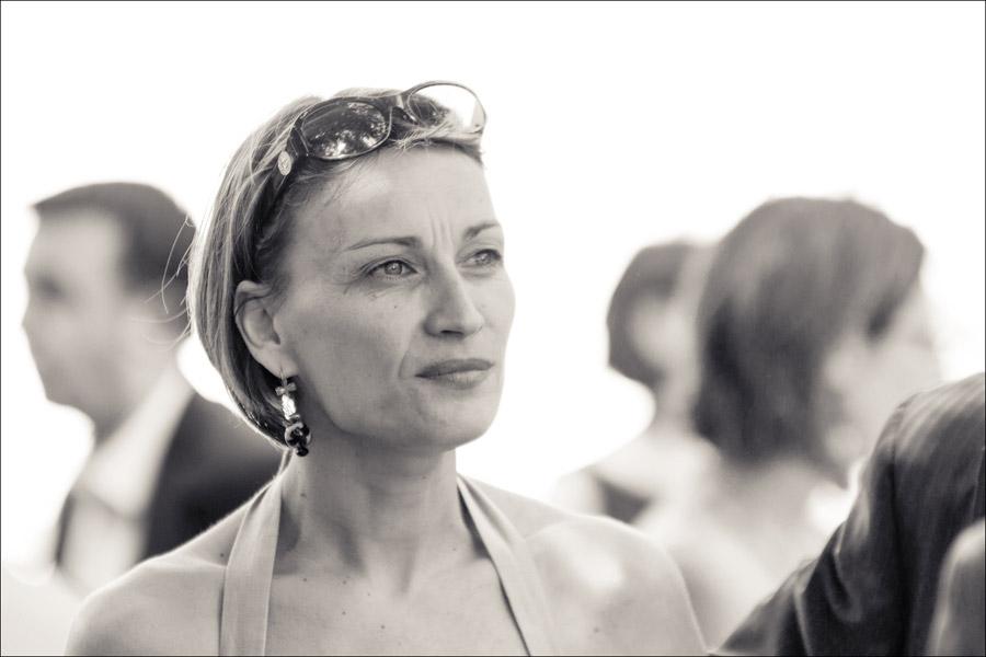 photographe mariage domaine de lalanne toulouse (18)