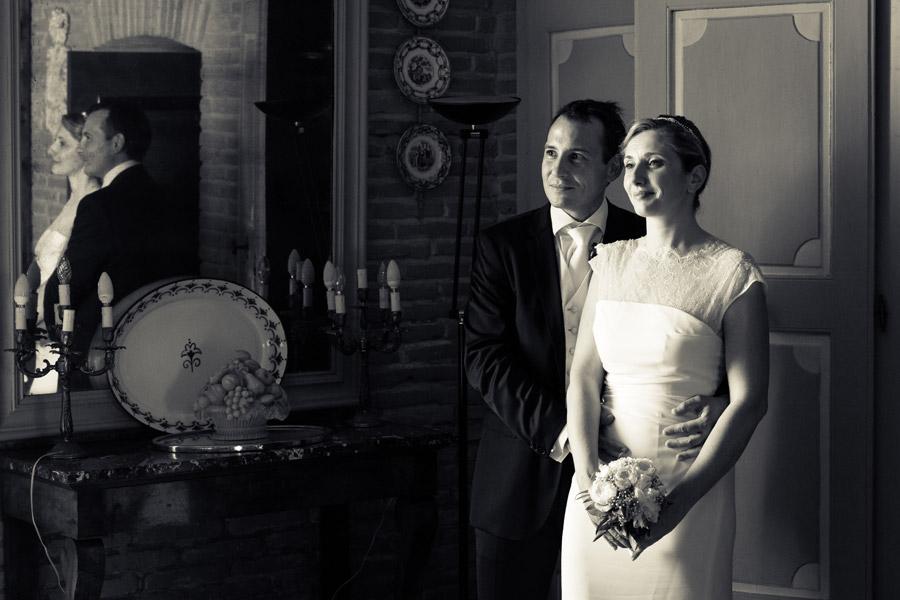 photographe mariage domaine de lalanne toulouse (19)
