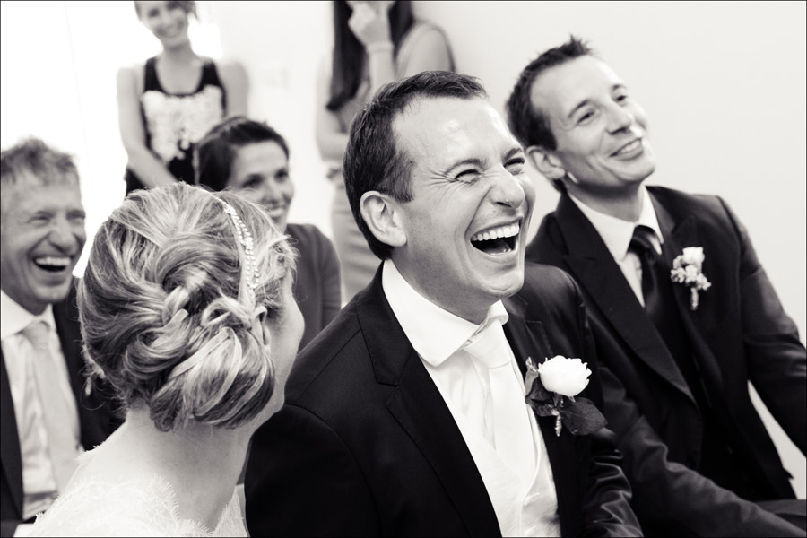 photographe mariage domaine de lalanne toulouse (2)