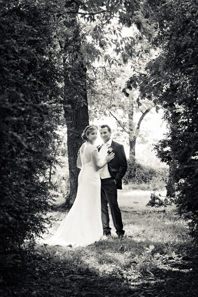 photographe mariage domaine de lalanne toulouse (20)