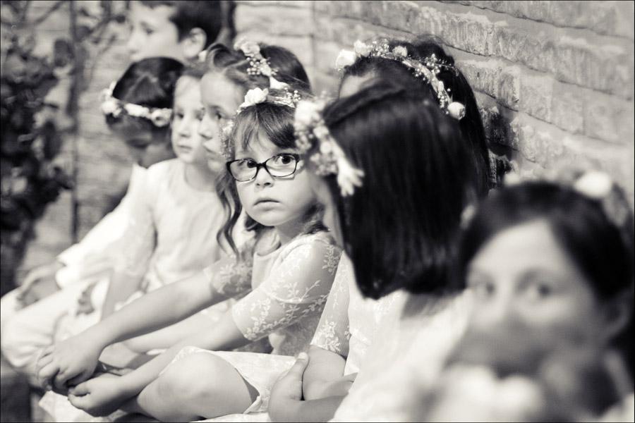 photographe mariage domaine de lalanne toulouse (4)