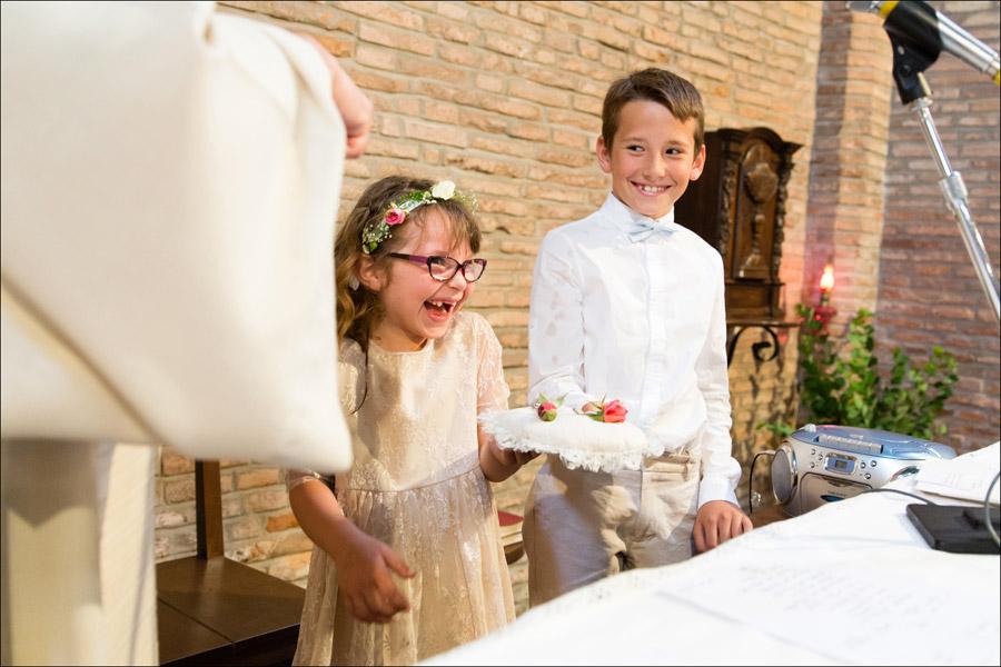 photographe mariage domaine de lalanne toulouse (5)