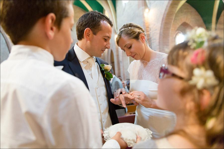 photographe mariage domaine de lalanne toulouse (6)