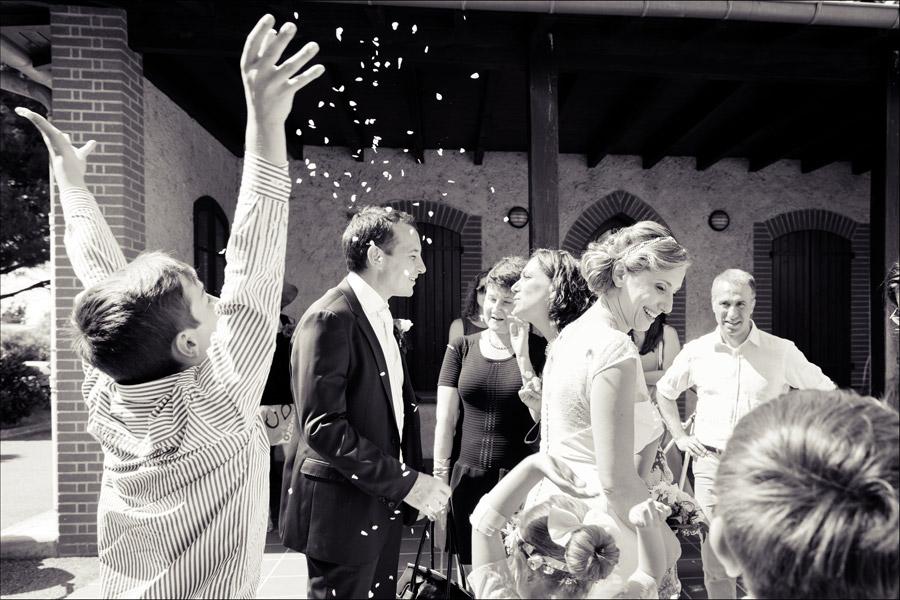 photographe mariage domaine de lalanne toulouse (9)