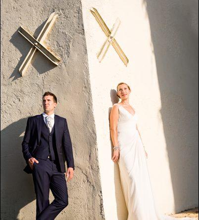 photographe professionnel mariage toulouse vibrance photo vibrancephoto