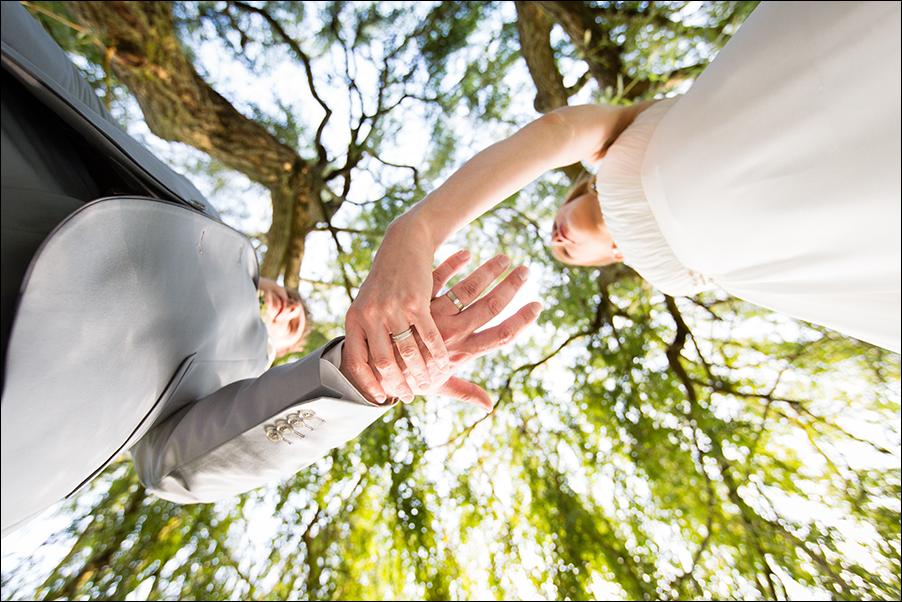 photographe mariage seance couple toulouse