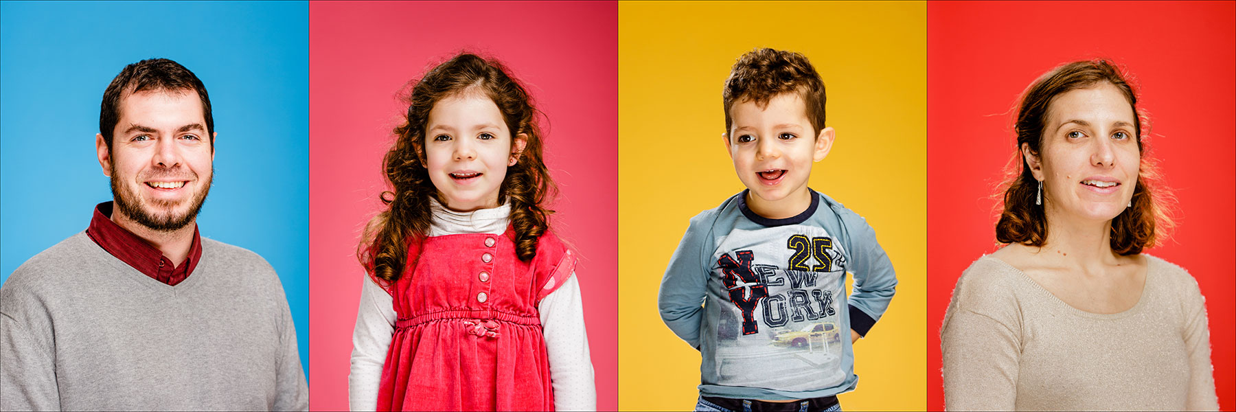 Photographe seance photo famille enfant toulouse shooting