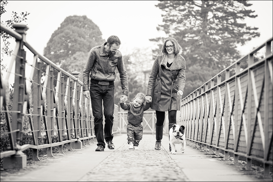 photographe professionnel portrait seance famille toulouse vibrance photo vibrancephoto