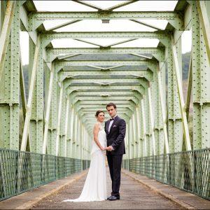 photographe mariage toulouse martres tolosane boussens