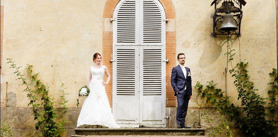 photographe cugnaux mariage