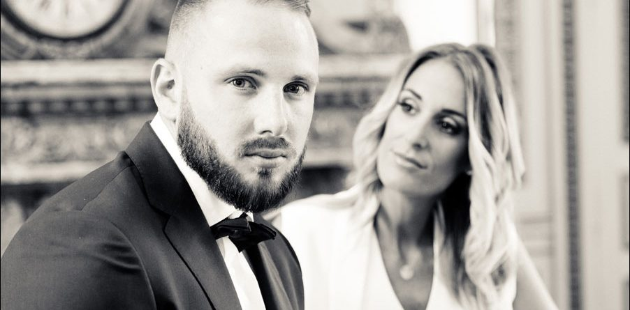 photographe professionnel mariage Toulouse