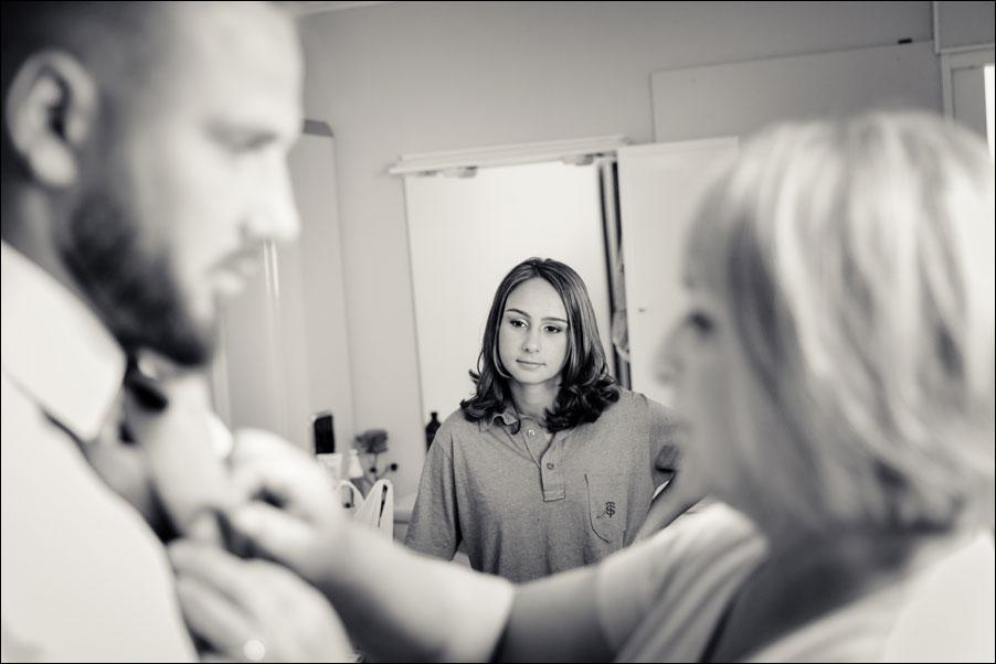 photographe mariage toulouse (20)