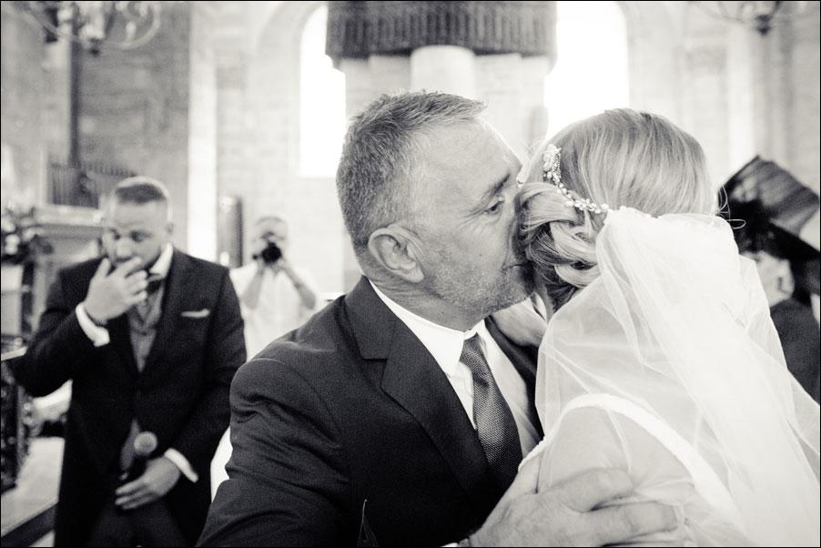 photographe mariage toulouse (22)