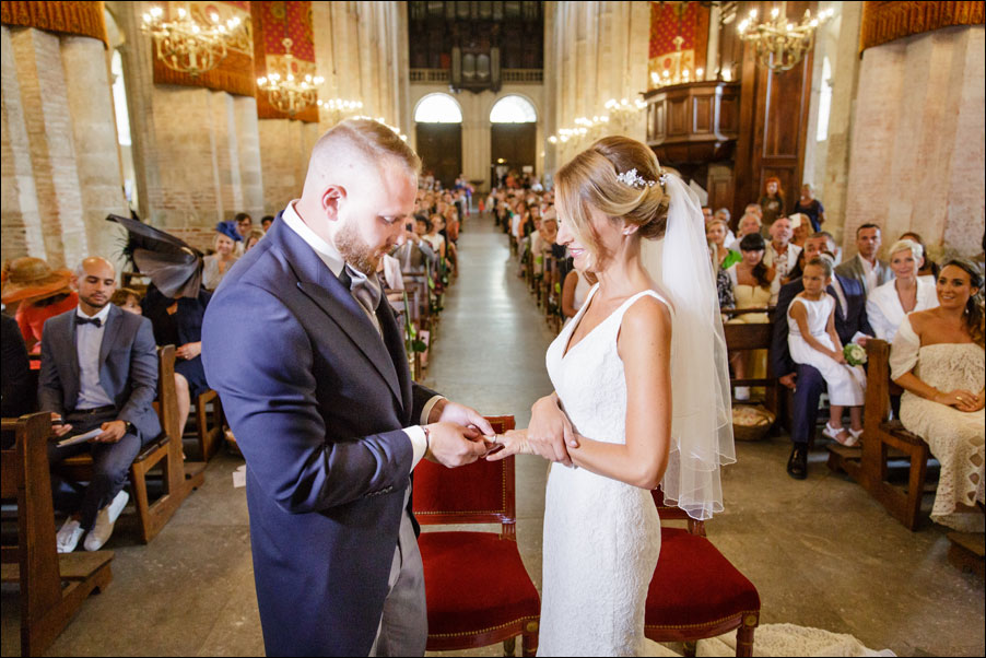 photographe mariage toulouse (23)