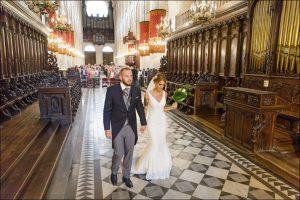 photographe professionnel mariage Toulouse