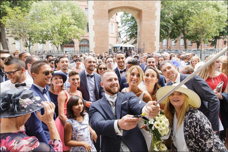 photographe mariage toulouse (25)