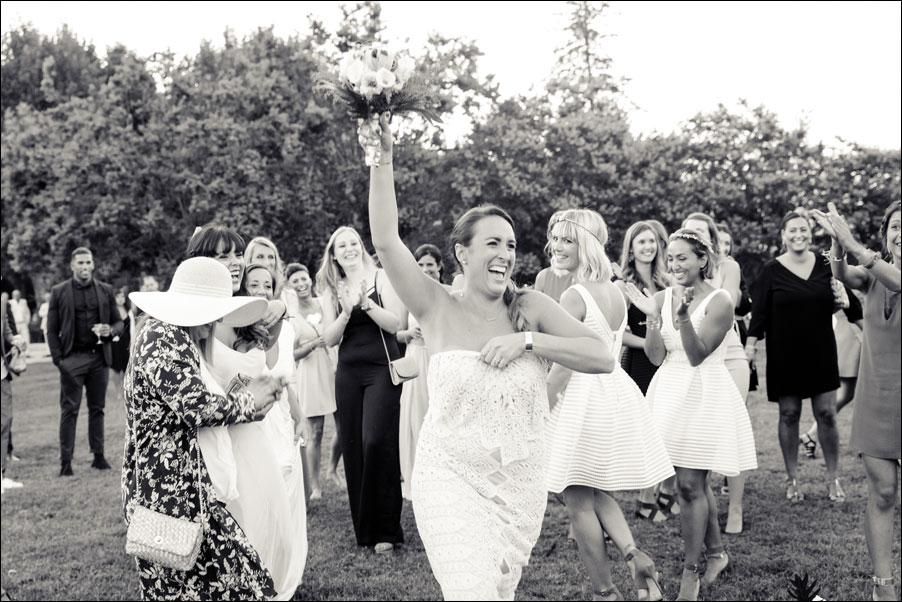 photographe mariage toulouse (28)