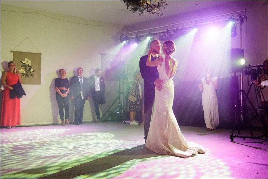 photographe mariage toulouse (30)
